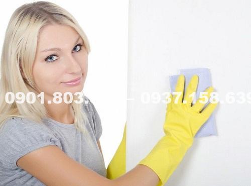 Những dụng cụ thi công sơn nước cơ bản cần phải có 7