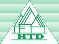 logo sonsannha3d.com