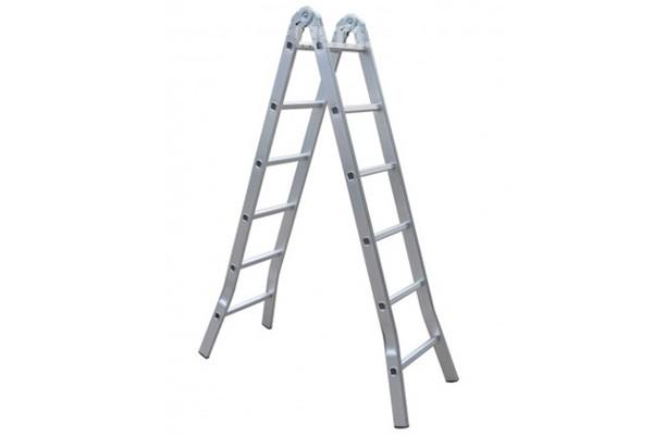 Kinh nghiệm mua thang nhôm ai cũng cần phải biết 3